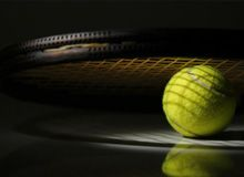 Balatonboglar Ladies Open Order of Play 05 MAJ 2018
